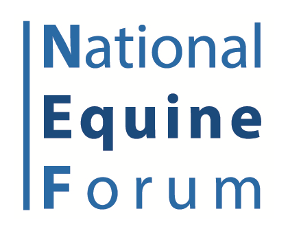 National Equine Forum