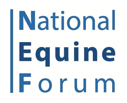 National Equine Forum